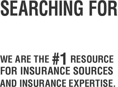 Searching for coverage at reasonable prices and unsurpassed customer service?